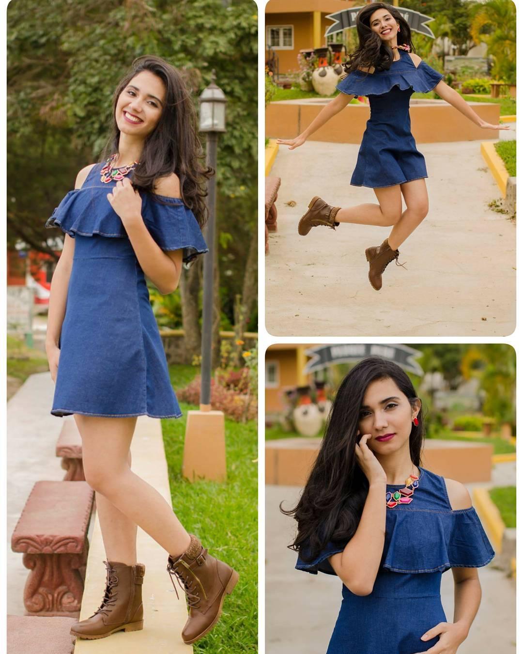 Denim Dresses 2020 Trendy Jeans Dresses For Women Ladylife
