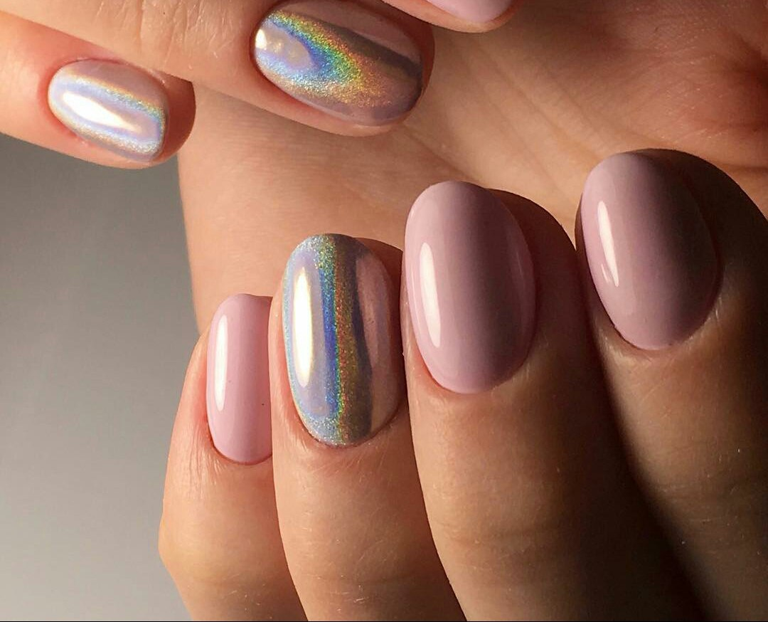 How to Remove Gel Nails at Home? | LadyLife