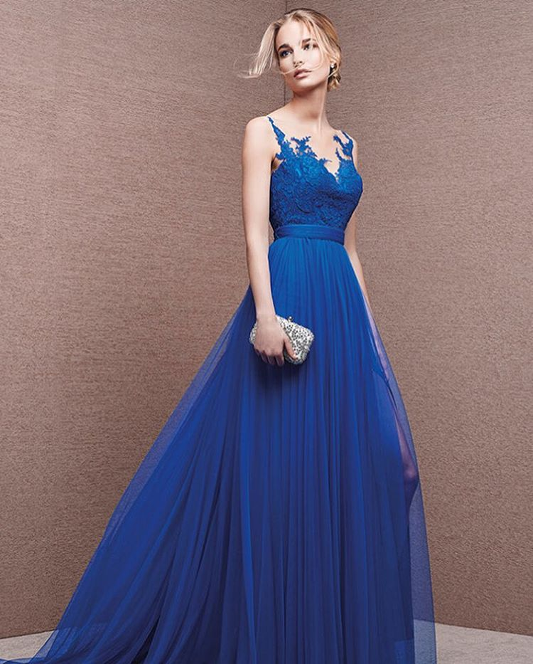 What Colours Not To Wear To A Wedding: Aqua Blue Dress: What To Wear With A Light Blue Dress