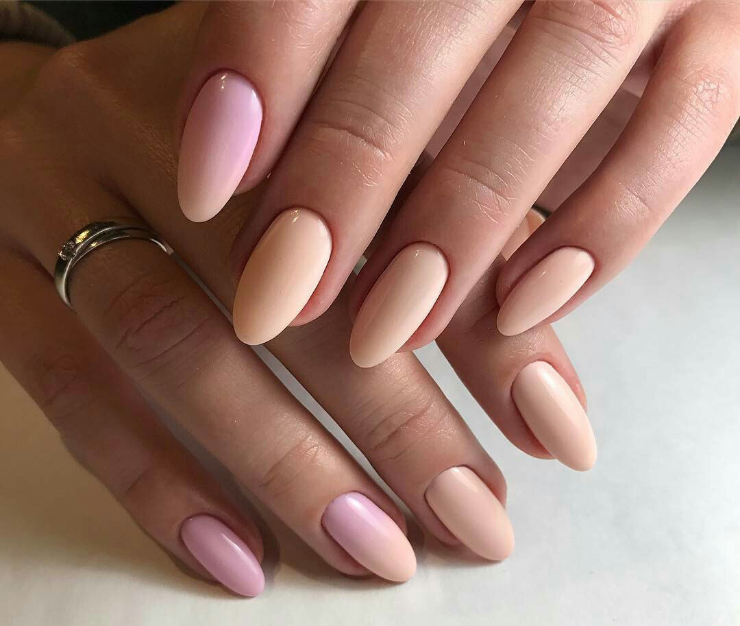 What is the difference between gel and shellac nail polish ladylife the difference between shellac and gel polish can be described taking into account three things price brand and time of wearing solutioingenieria Images