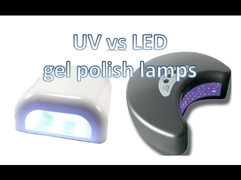 Uv Lamps Can Be Of Diffe Size It Is An Important Factor That Must Taken Into Account When Focusing On Your Tasks And Preferences