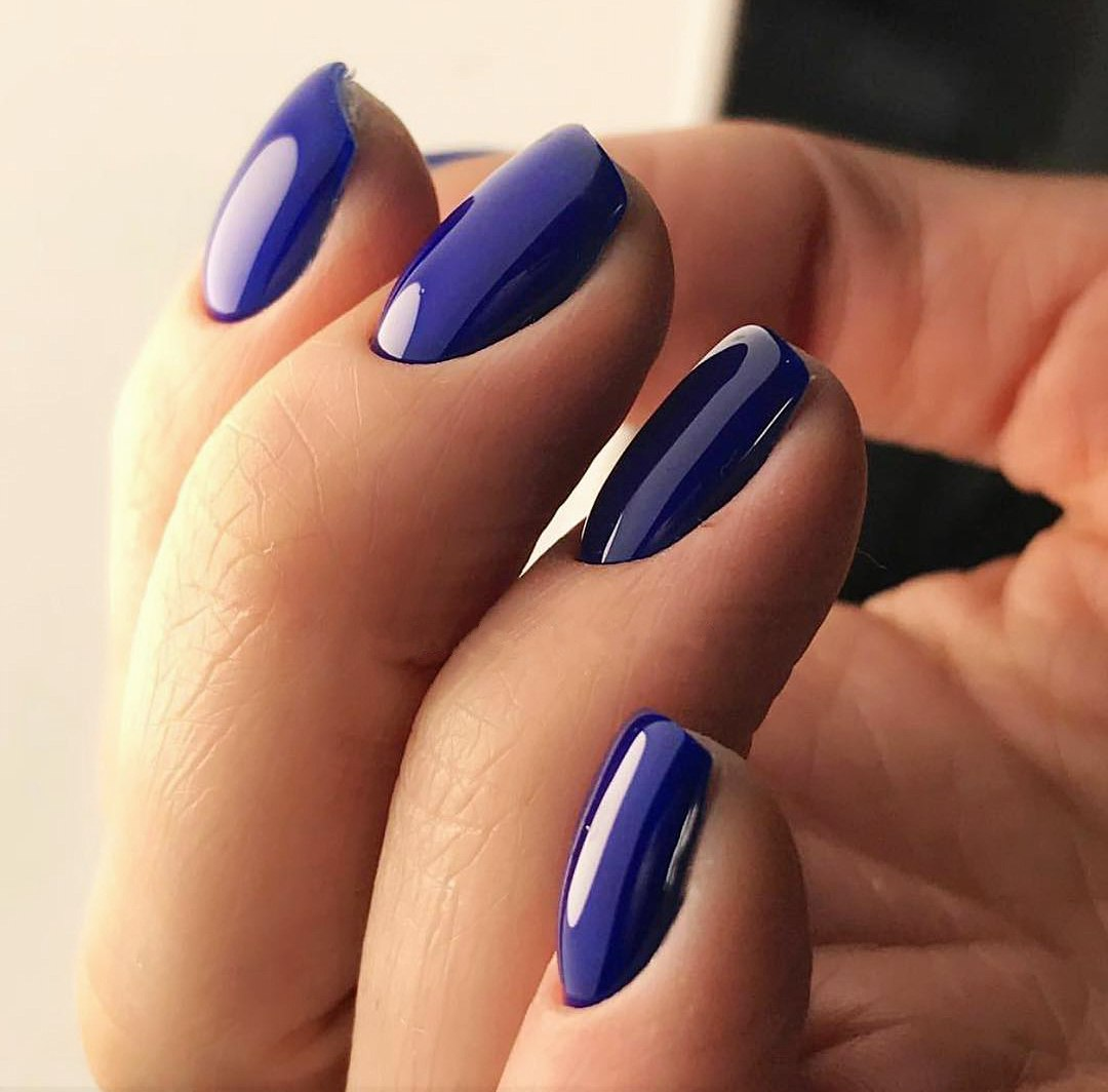 New Years Nail Designs 2020: Best Art Ideas for Nails ...