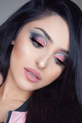 Amazing Makeup Looks for Your Special Night picture 4