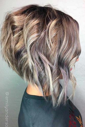 20 Best Short Hairstyles For Women Over 50 Ladylife