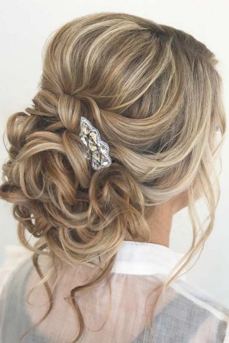Prom Hairstyles for Long Hair: 60 Ideas of Long Hairstyles ...