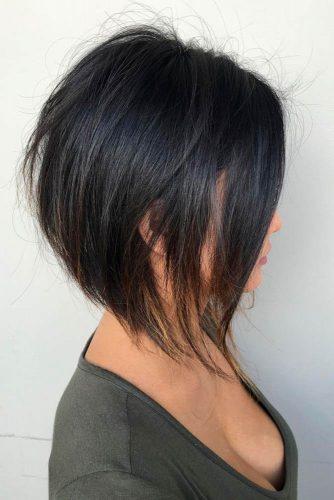 Short Layered Haircuts 2020 22 Short Layered Hairstyles