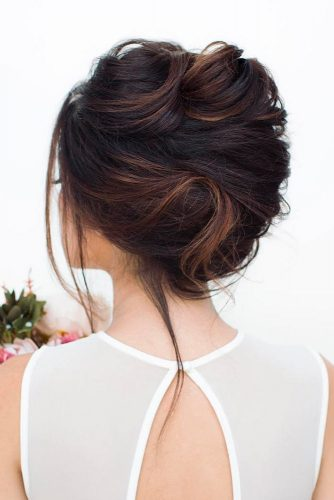 Trendy Hairstyles to Be Incredible Lady picture 1