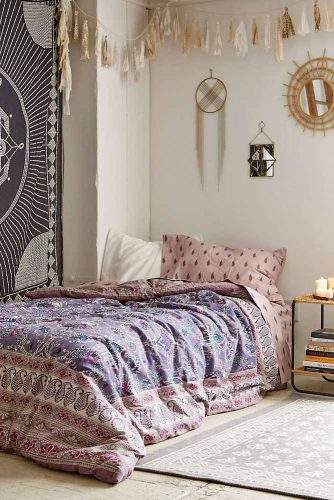 Boho Color Schemes picture3