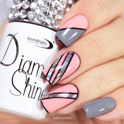 Cute Fun Nail Designs picture1