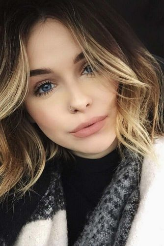 Short Hairstyles For Fine Hair 21 Short Sassy Haircuts