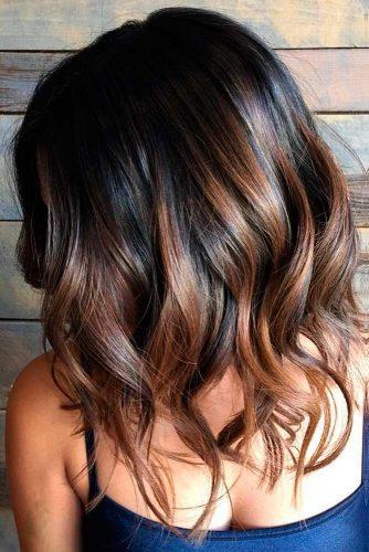 Medium Layered Haircuts 2020 Medium Length Hairstyles