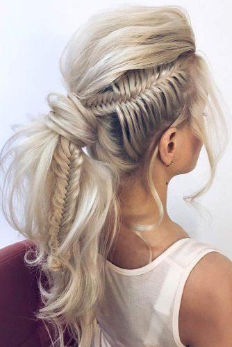 Bohemian Hairstyles 2018: 54 Best Boho Hairstyles Ideas   LadyLife