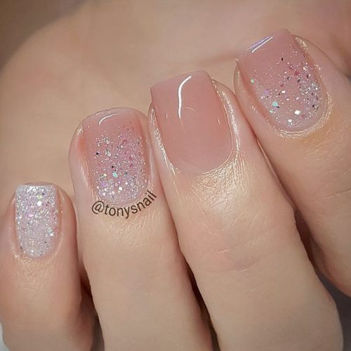 Nail Art For Your Mood picture1