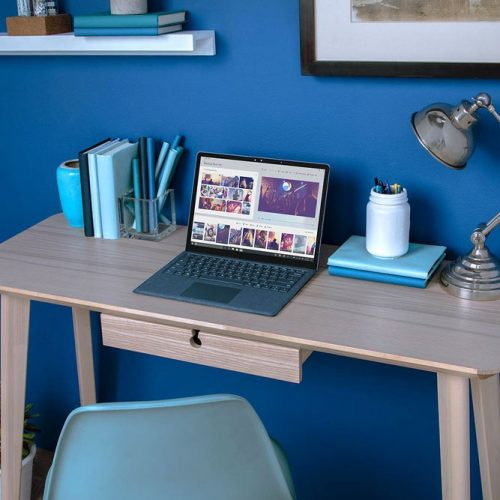 A Laptop One Of The Best Graduation Gifts picture 2