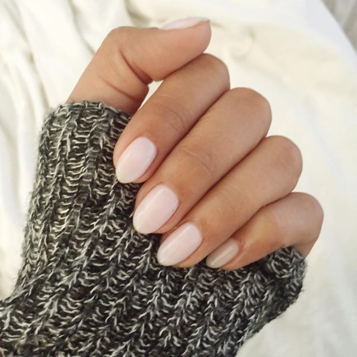 Almond Shaped Nails: 27 Cute Almond Shaped Nail Designs Ideas | LadyLife