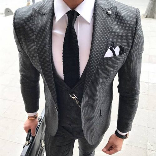 Business Suits And Accessories picture 2