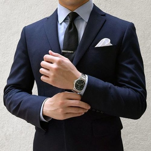 Business Suits And Accessories picture 3
