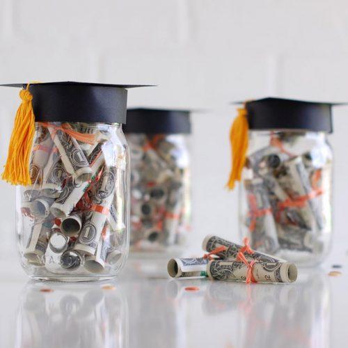 Cash Graduation Gifts picture 3