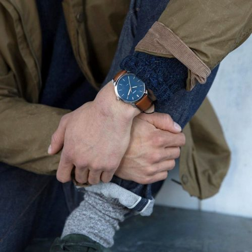 Quality Watches For Him picture 1
