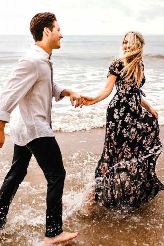 Romantic Anniversary Ideas For An Unforgettable Occasion picture 3
