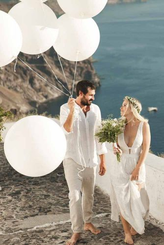 Romantic Anniversary Ideas For An Unforgettable Occasion picture 6