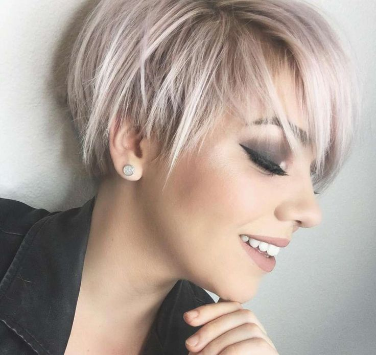 Short Bob Haircuts 20 Reasons To Get A Short Bob Hairstyle Ladylife